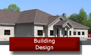 BTNbuildingdesign